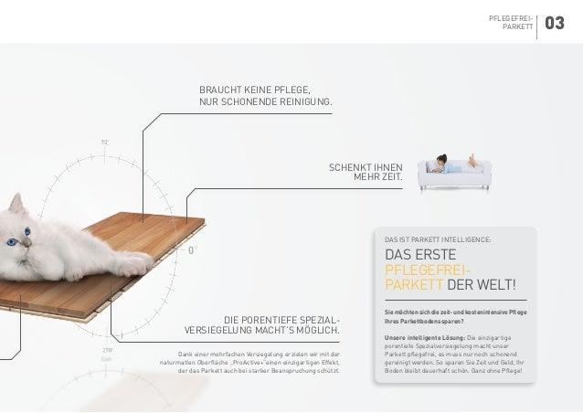 Broschüre comfort diele de Slide 3