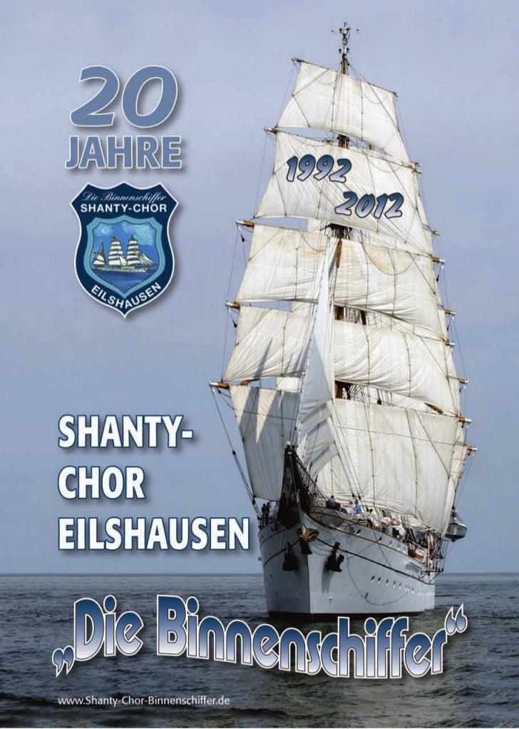www.Shanty-Chor-Binnenschiffer.de