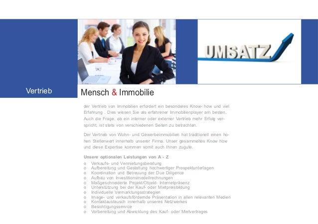 IAS-Immobilien - Immobilienmakler Mannheim - Immobilienmarketing Slide 3