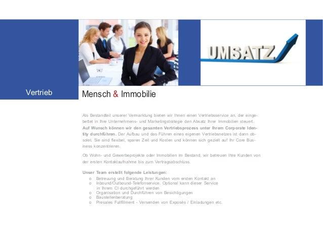 IAS-Immobilien - Immobilienmakler Mannheim -Neubauvermarktung