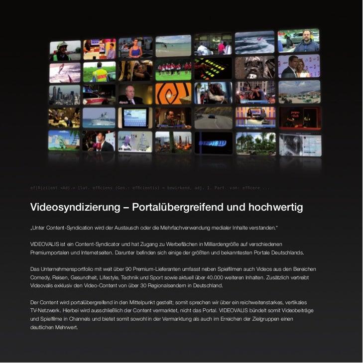 Broschüre Videovalis Slide 3
