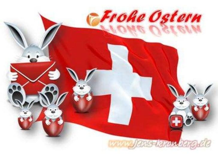 BüroService Kronberg wünscht Frohe Ostern 2012