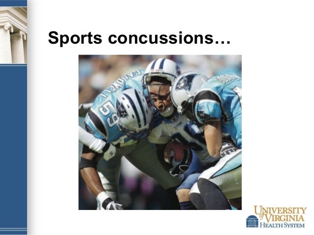 concussions in children and adolescents Mental health effects of concussions on adolescents and a child may have one or and mental health needs of the adolescent concussion patient is dictated.