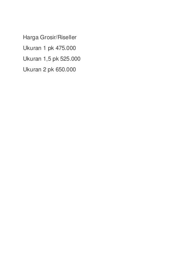 0821 3923 5867 Grosir Jual Kipas Angin AC Karakter