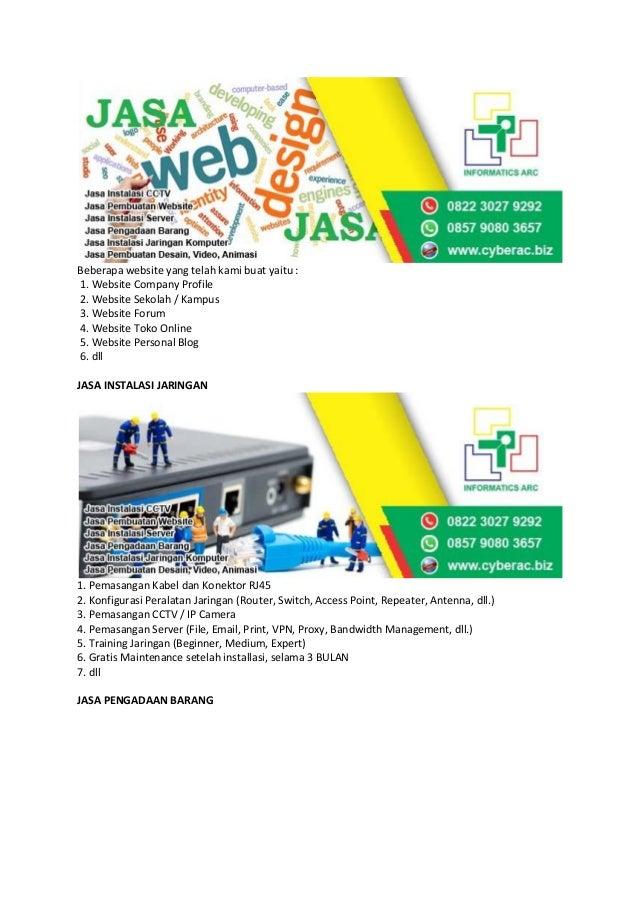 0857 9080 3657, Jasa Buat Website Surabaya, Jasa Buat Website Bisnis