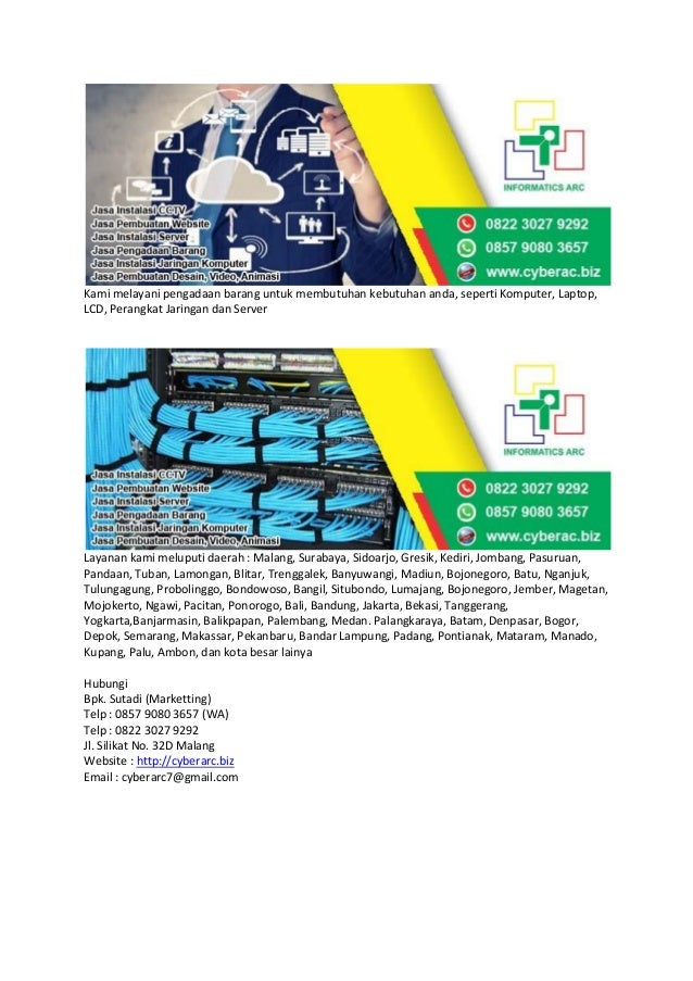 0857 9080 3657, Jasa Pembuatan Website Freelance Jakarta