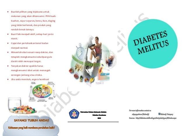 Laporan Pendahuluan / LP Kanker Ovarium / Ca Ovarium Lengkap dan Terbaru, Download Doc dan Pdf