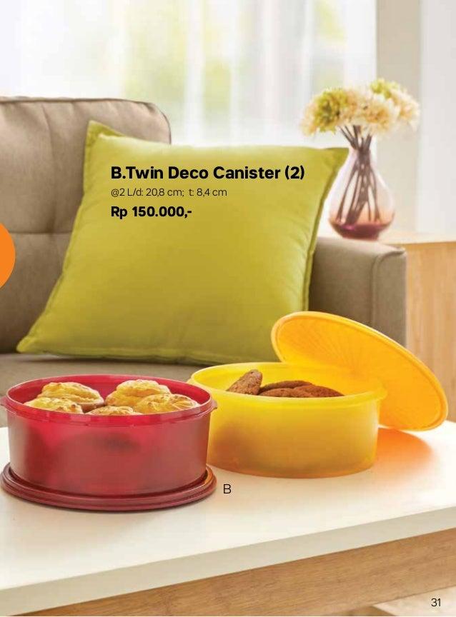 087837805779 katalog tupperware 2017 katalog tupperware. Black Bedroom Furniture Sets. Home Design Ideas