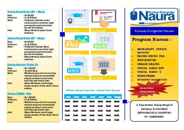 Product/Service Information Senin Selasa Rabu Kamis Jumat Sabtu Minggu 08:00 08:00 08:00 08:00 08:00 08:00 08:00 10:00 10:...