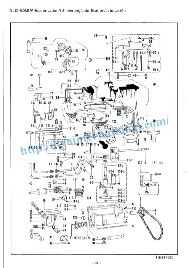 Brother Opus 141 Manual Transmission - oasislivin