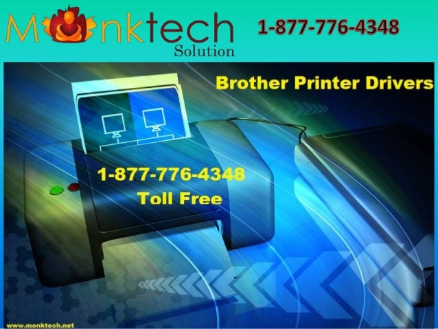 For More Detail Visit Here– www.monktech.net OR Call Toll Free Number 1-877-776-4348