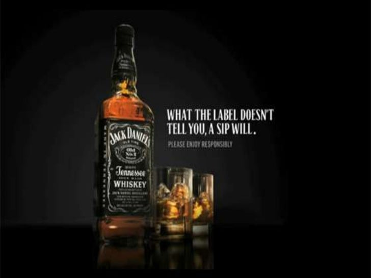 Brown Forman Corporation Strategy Assignment