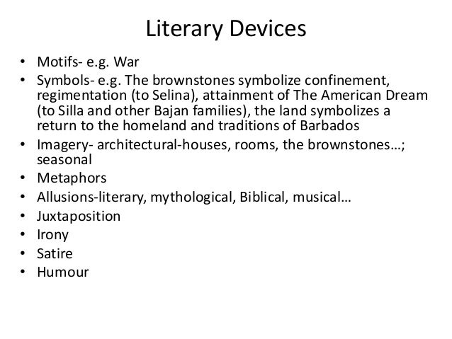 """literary devices woman store Rhetorical devices and literary techniques are closely related to tone and style in fact,  literary devices in """"the woman at the store."""