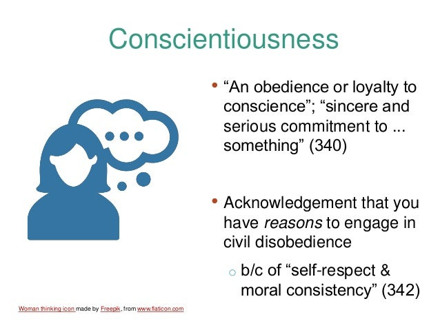 arguments against civil disobedience On not prosecuting civil disobedience ronald dworkin  that is a powerful argument against tolerating violations which inflict those injuries—for example,.