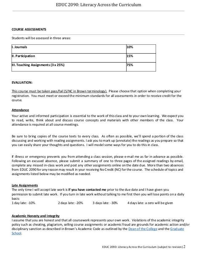 customer service oriented resume best dissertation