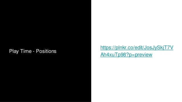 Collapsing Margins CSS, the adjoining margins of two or more boxes (which might or might not be siblings) can combine to f...