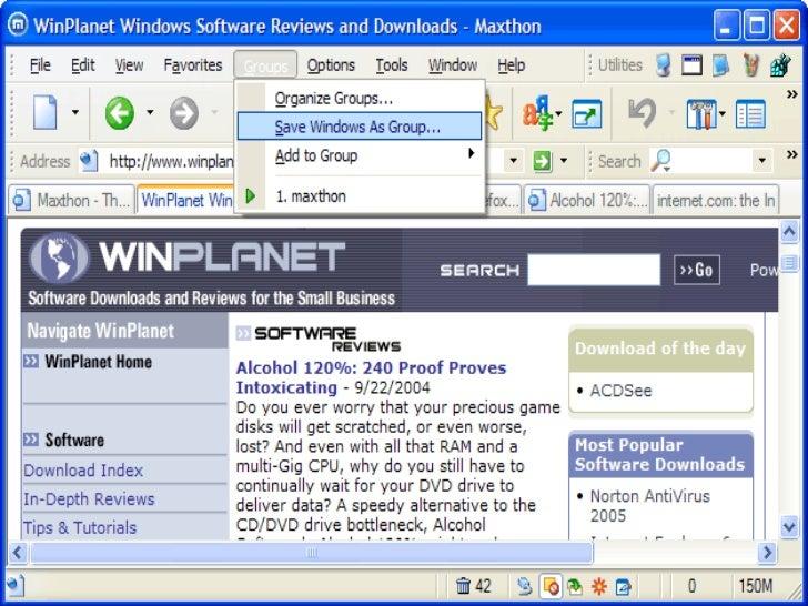 2e89a580e0206 Browsers- natalia espinosa caballero