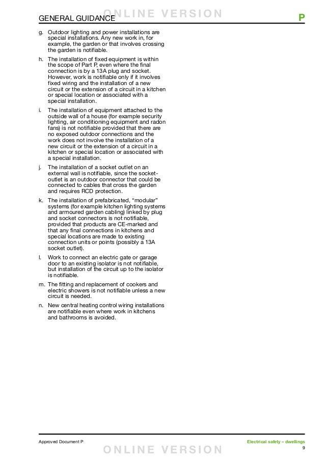 br pdf ad p 2010