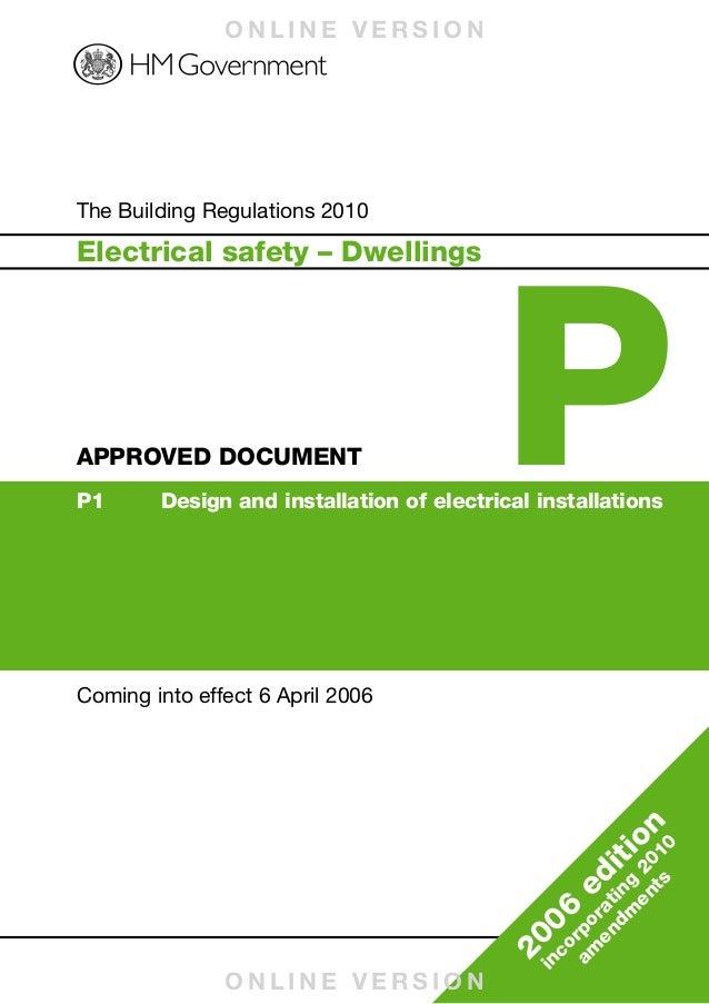 advertising regulation 2010