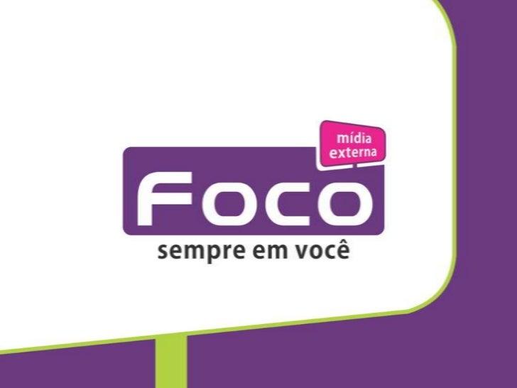 Busdoor Transcol (Grande Vitória)A FOCO MIDIA EXTERIOR tem no seu mix demídias todas as linhas da região metropolitanada G...