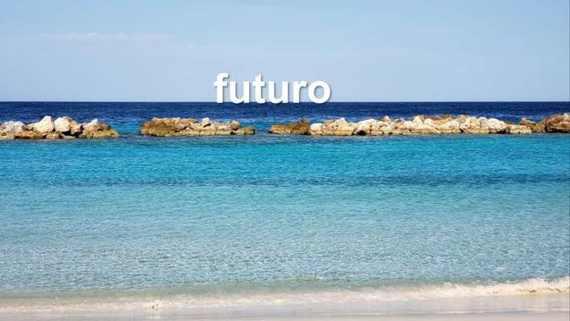 Impacto, Futuro, Culturas, Pessoas - palestra na Kantar Ibope Media