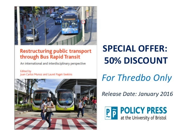 SPECIAL OFFER: 50% DISCOUNT For Thredbo Only Release Date: January 2016