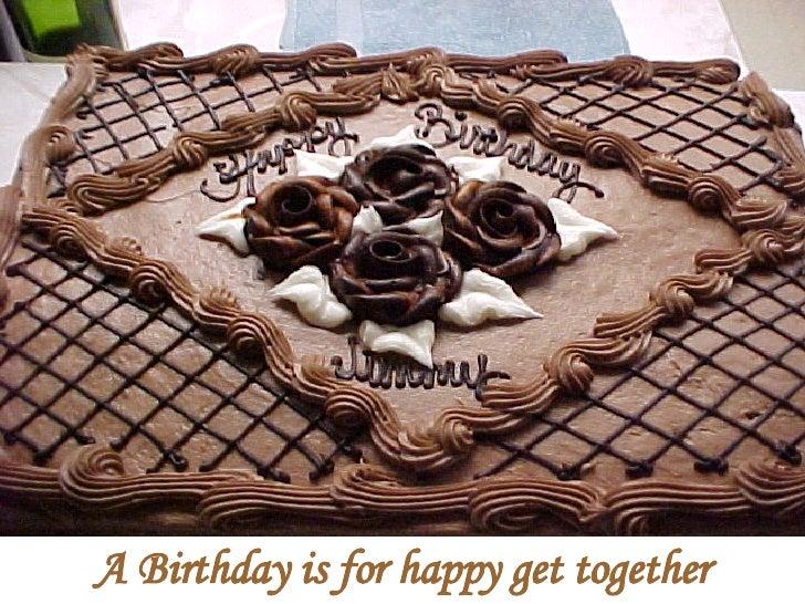 Images Of Cake With Name Shruti Impremedia Net