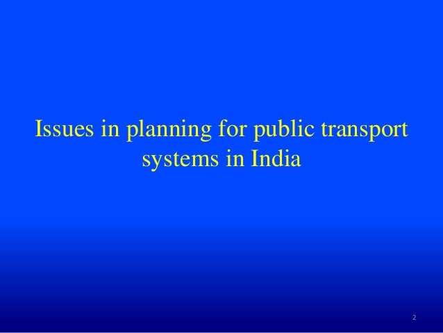 public interaction instance analyses during india