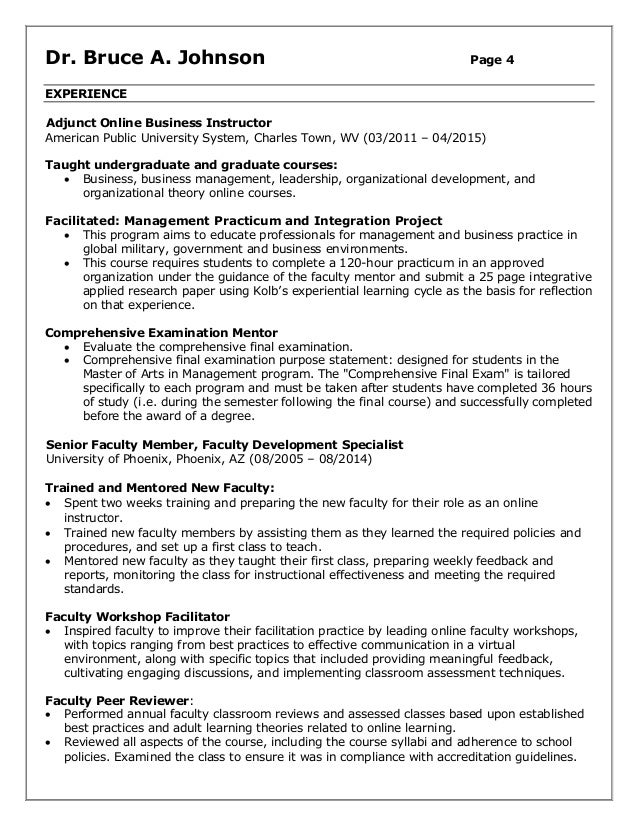 integrative reflection paper After project completion, students are required to submit a 4-6 page reflection paper to include the student's project scope, the role the student played in the project, how the project changed from the original proposal, and reflections on the experience.