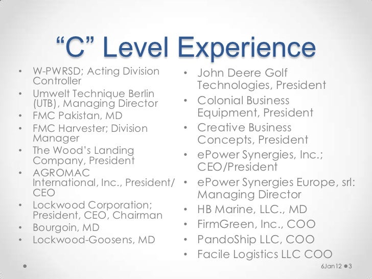 Executive Resume Samples Professional Resume Samples Sample Resume Skills  Section Computer Programmer Resume Examples Enterprise Sales