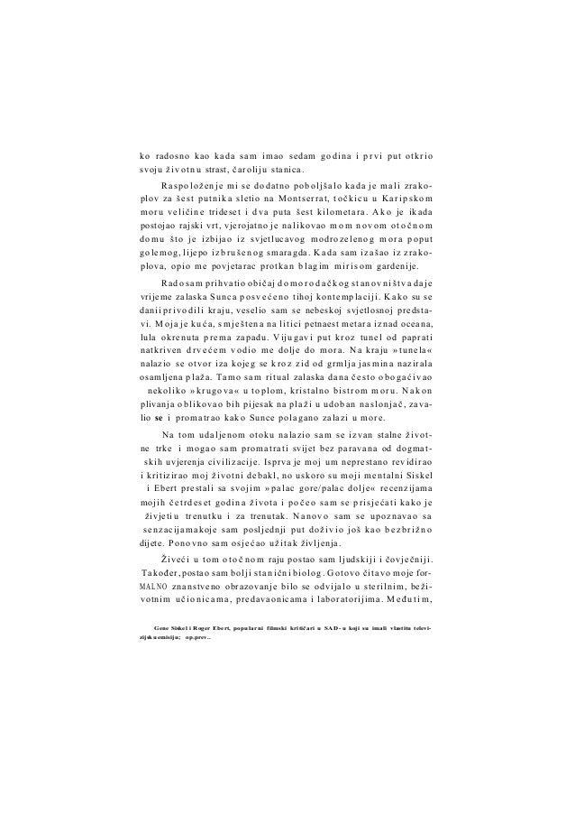 karipsko povezivanje recenzije stranica za upoznavanje uk 2013