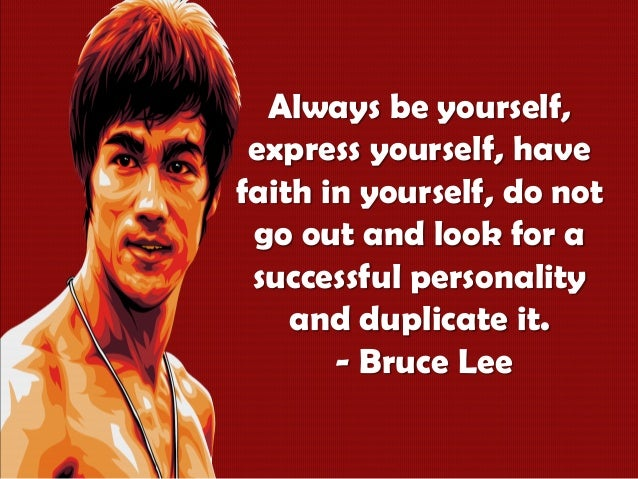bruce-lee-quotes-1-638.jpg?cb=1365676083