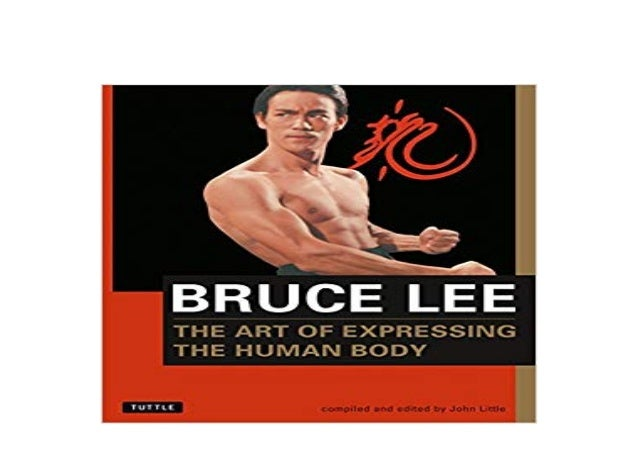 the art of expressing the human body free download