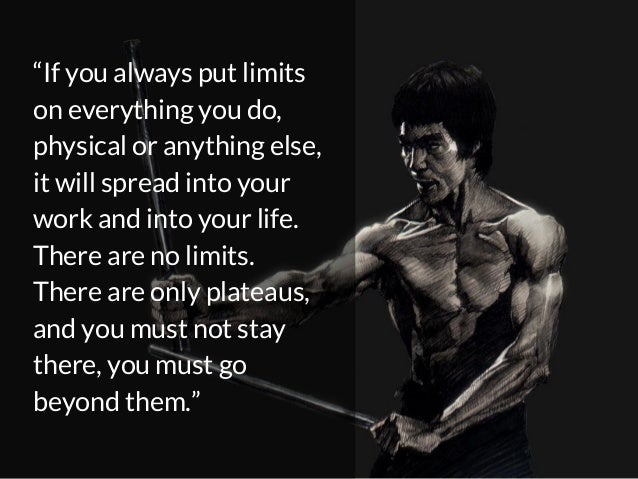 Top 20 inspirational bruce lee quotes 21 voltagebd Image collections
