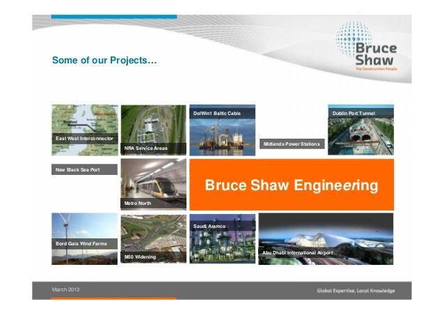 rawlinsons construction handbook 2017 pdf