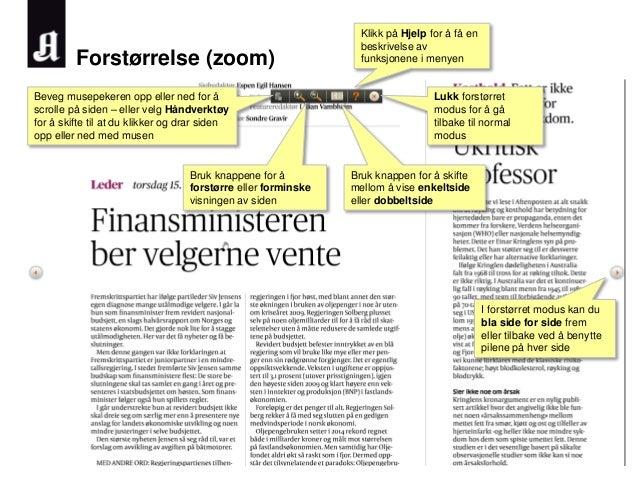 Jeg guide uk Dansk trans porno