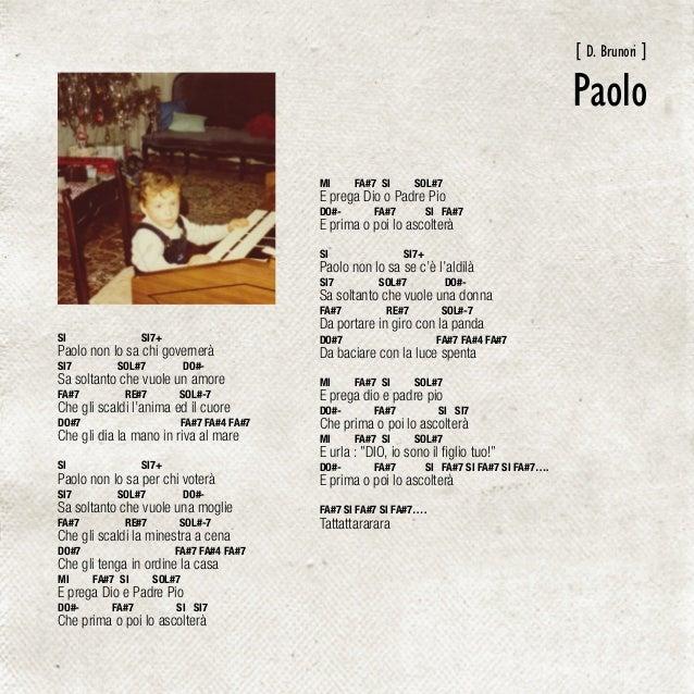 Giusy Ferreri – In Assenza Lyrics | Genius Lyrics