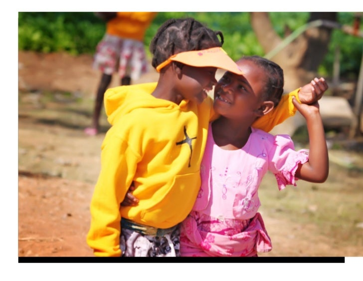 """2. Fundamental Christian""""Our children"""" will have:!   training and discipleship 1. No want for food, clothing,    medical c..."""