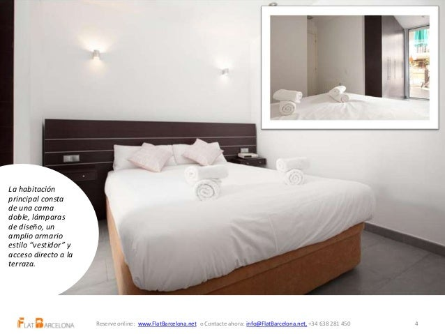 Diseo habitacion online ideas de diseo habitacin nias for Plano habitacion online
