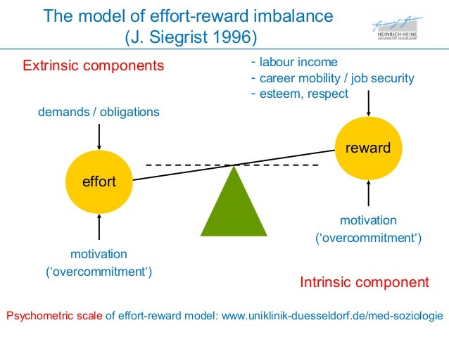 effect of pay for performance model on healthcare Assistance implementing pay-for-performance systems technology solutions to streamline the performance management processes integration of performance management with your agency's strategic planning, rewards, succession planning, and career development programs.