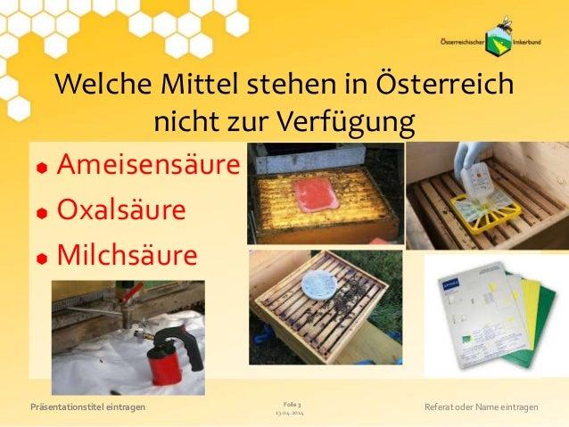 Brutscheunenmethode 2014 Slide 3