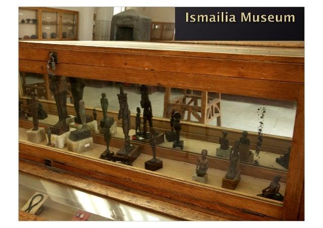 https://www.academia.edu/9524329/ Background_to_the_Archaeological_Museum_of_the_University_of_Zagazig