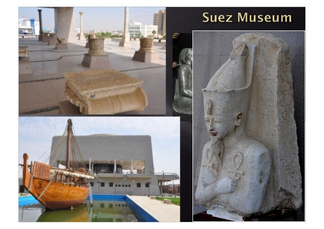 https://www.academia.edu/ 9854159/ The_M.i.N._Project_Bringing_out_for gotten_antiquities_from_the_Easter n_Nile_Delta._Ra...