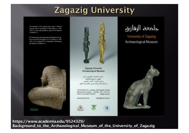 http://www.britishmuseum.org/research/online_research_catalogues/ ng/naukratis_greeks_in_egypt.aspx