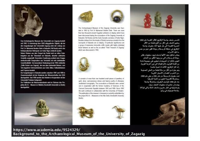 http://www.somalipress.com/guides/archaeology/rosetta-rashid-national- museum.html