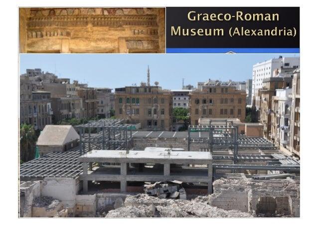 http://www.bibalex.org/en/center/details/manuscriptsmuseum