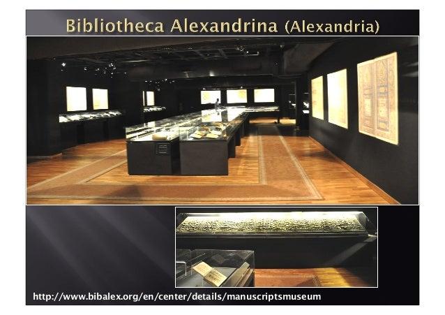 http://www.touregypt.net/nationalmuseum.htm