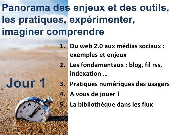 Bibliothèque en ligne et médiation numérique des collections Slide 3