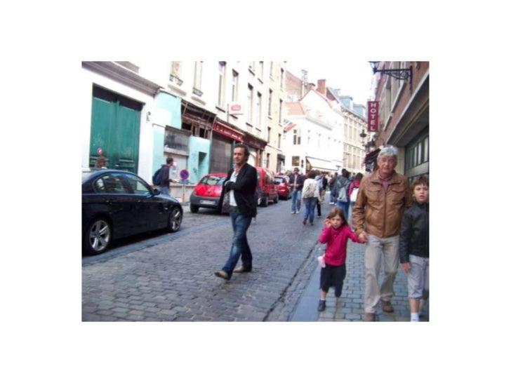 Bruxelles part1