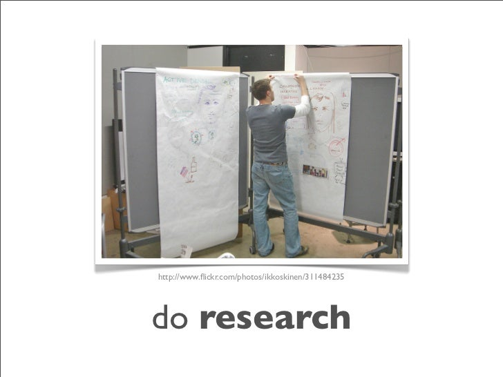 http://www.flickr.com/photos/ikkoskinen/311484235     do research